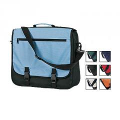 ADC-005  Document bag