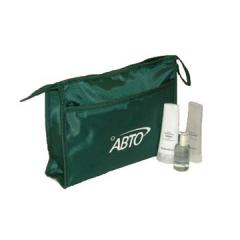 ACS-001  Cosmetic bags