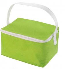 ACB-006 Cooler Bag