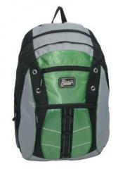 ABP-010  Backpack