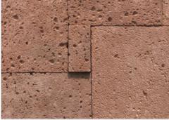 Cement tile art deco bathroom tiles