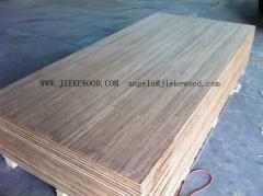 Sell bamboo kitchen worktops bamboo furniture