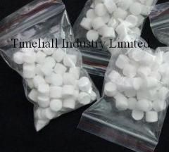Sodium Percarbonate Tablet CAS NO.15630-89-4