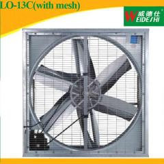 Hight quality negative pressure fan