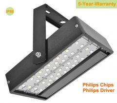 60W LED Flood Light, LED Flood Lighting