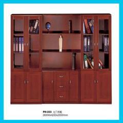 便宜的文件柜办公家具