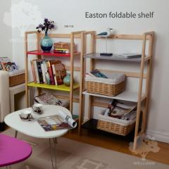 Easton foldable shelf