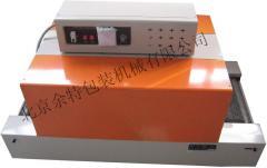 北京热收缩机