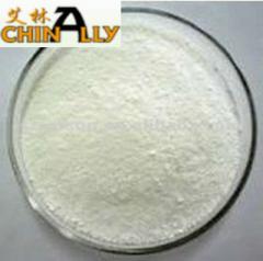 Herbicide Glyphosate 95%