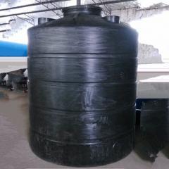 PE water storage tank