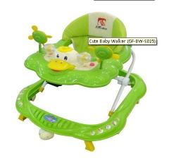 Various of Baby Walker / Children Bicycle /