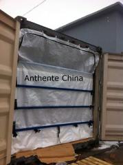 Container Liner bag