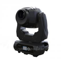 180W LED Moving Head Light (PHA016)