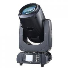 Head Stage,260W Moving Head Beam Light (PHA019)