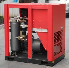 30 kw 风冷螺杆机