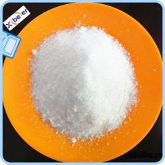 Oxalic Acid C2H2O4