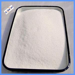 Ammonium Chloride NH4CL