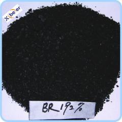 Sulphur Black C6H4N2O5