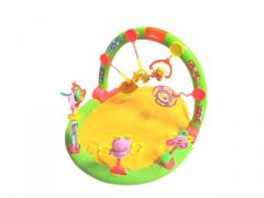 Baby carpet 3 in 1 baby gym baby toys