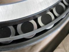 Metric Taper roller Bearing