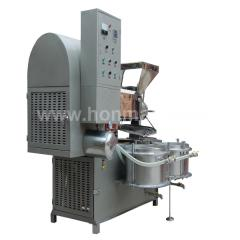 D-1688 Peanut Oil Press