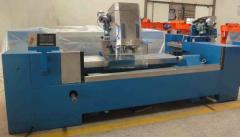 Preprint equipment
