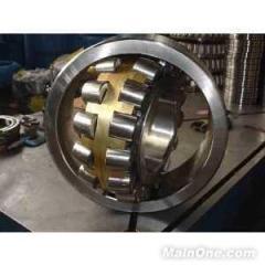 Spherical Roller Bearing 2200