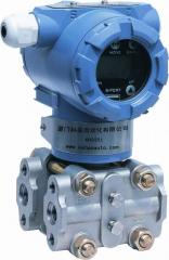 KH3351 Smart Differential Pressure Transmitter