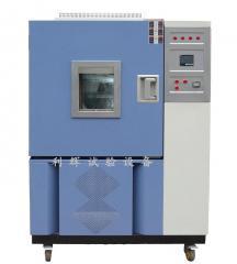 高低温实验箱/高低温试验箱
