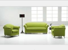 Modern Office Sofa RXH952A