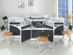 Office screen RXC-015