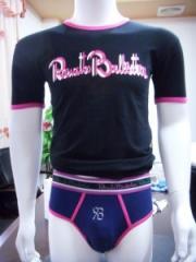 Hot Underwear Sets (JL-001US)