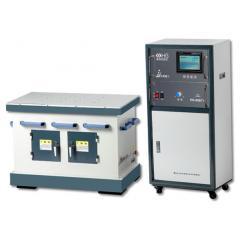 机械式振动试验机