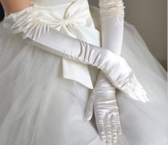 Cotton Gloves EG-E1010