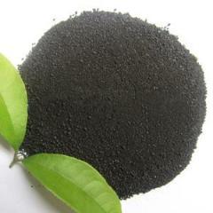 Potassium humate 20-40 mesh powder