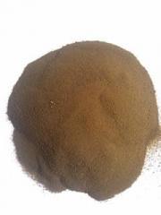 Amino Acid plant extract