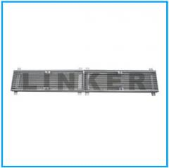 High quality 304 stainless steel filter drainage
