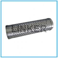 2013 newest stainless steel oil screen tube