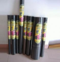 Nonwoven Weed Control Fabric Small Roll or Pieces