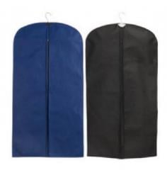 Nonwoven for Suit Cover Uses