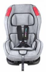 Baby Car Seat (Group 1+2,9-25KG) With ECE R 44-04
