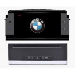 Car dvd manufacturer Mercedes-Benz C-W204