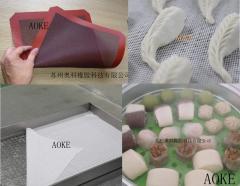 Import non-stick cloth