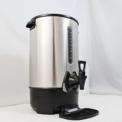 16L electric water boiler hot water urns