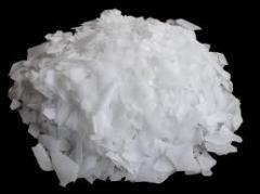 Polyethylene wax-PE WAX