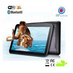 Laptops tablet