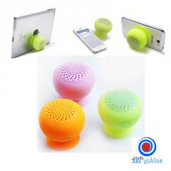 Fashion Design Protable Bluetooth Speaker ,