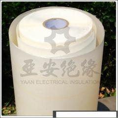 6640聚酯薄膜聚芳纤维纸柔软复合材料(NMN)