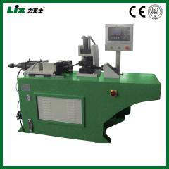 Equipment for the production of electric welding