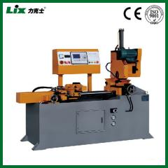 Hydraulic pipe cutter